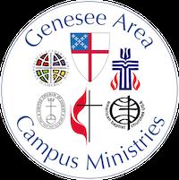 GACM logo